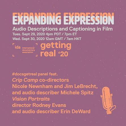 GR20_panelsocial_expandingexpression.jpg