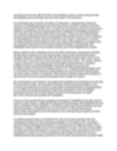 CinemAbility PDF_Page_4.png