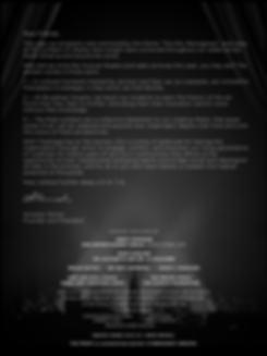 BD NYC Showcase – 11.19.2018_Page_4.png