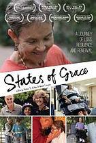 states_of_grace_film.jpg