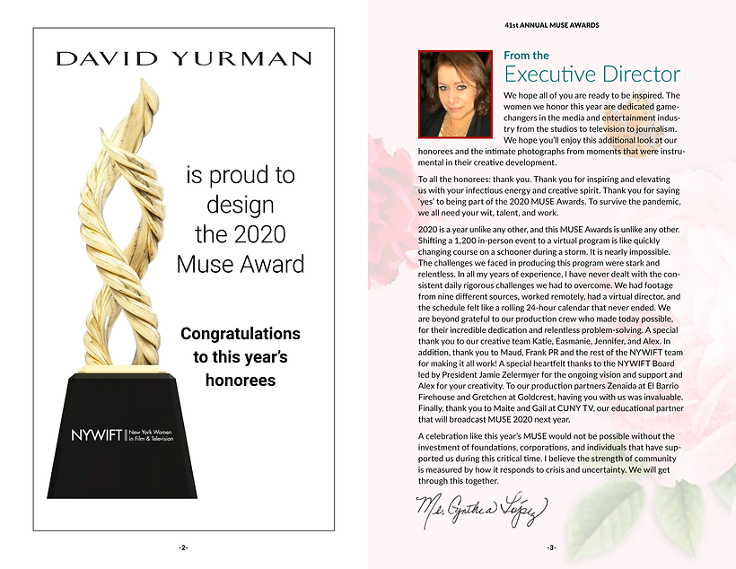 NYWIFT-Muse-Journal-2020-final-spreads4_