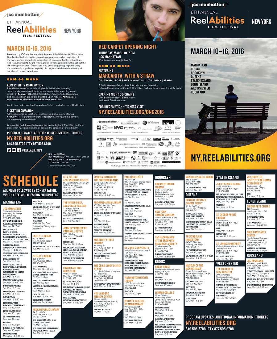 ReelAbilities 2016 Program_Page_1.png