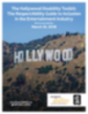 RespectAbility-Hollywood-Toolkit_Page_01