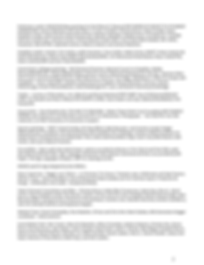 7-20-20-ADA30_Page_2.png