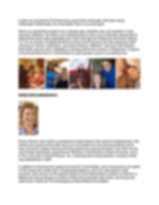CinemAbility PDF_Page_5.png