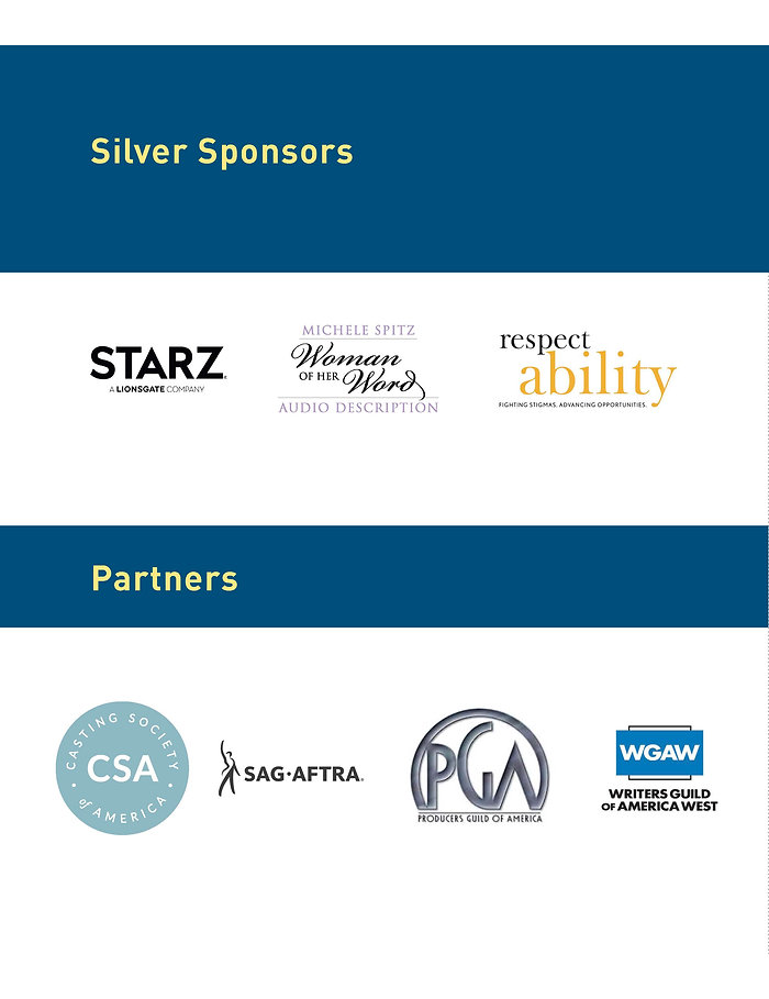 Media Access Awards - Silver Sponsor.jpg