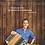 Thumbnail: 8 Stücke für Steirische Harmonika in Griffschrift - Folge 2