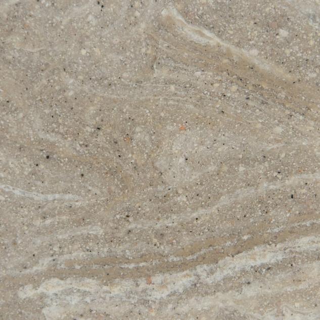 Vein_Lomar_Granite