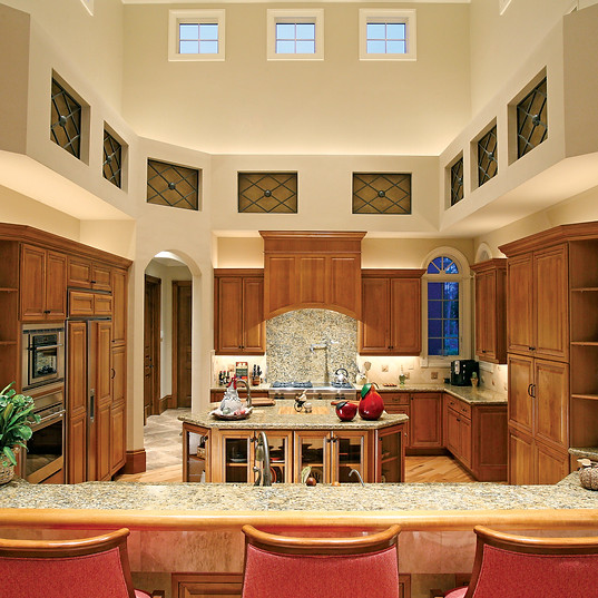 KITCHEN PLUS10.jpg