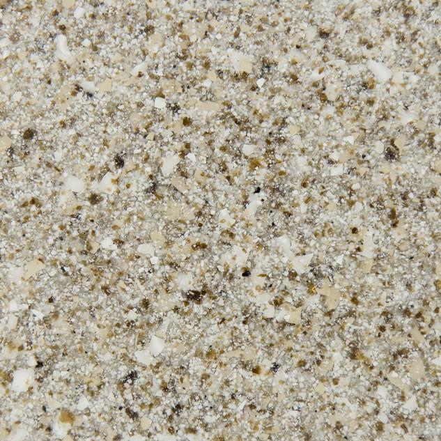 Barley_Granite
