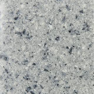 Oxford_Granite
