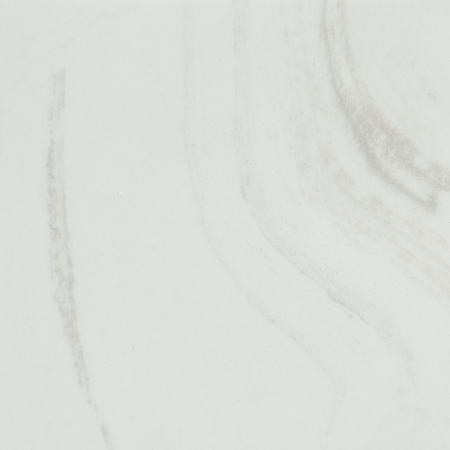 Carrera Frost