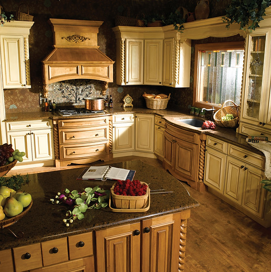 KITCHEN PLUS2.jpg