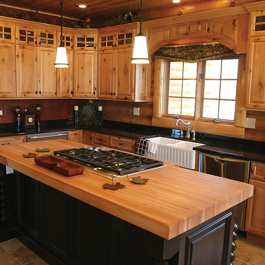 KITCHEN PLUS7.jpg