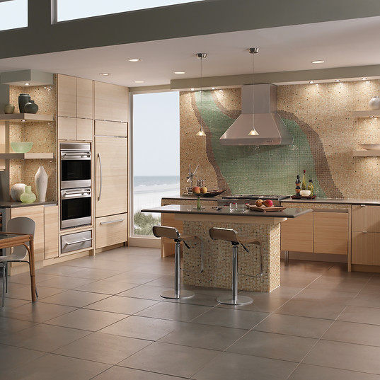 KITCHEN PLUS5.jpg