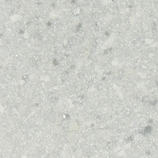 Pearl_Granite.