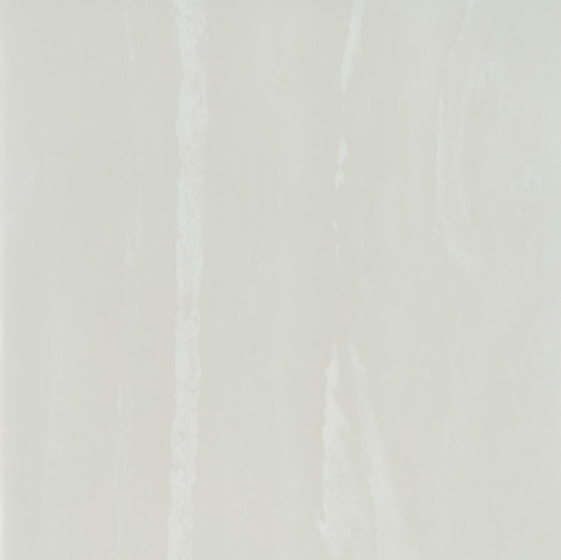 White_Onyx