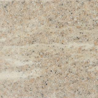 Vein_San_Karlos_Granite