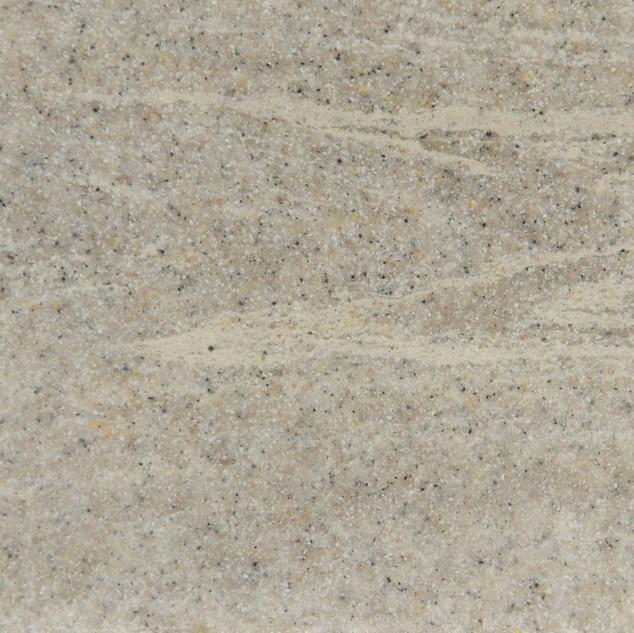 Vein_Sandpiper_Granite