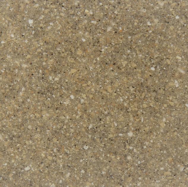 Latte_Granite