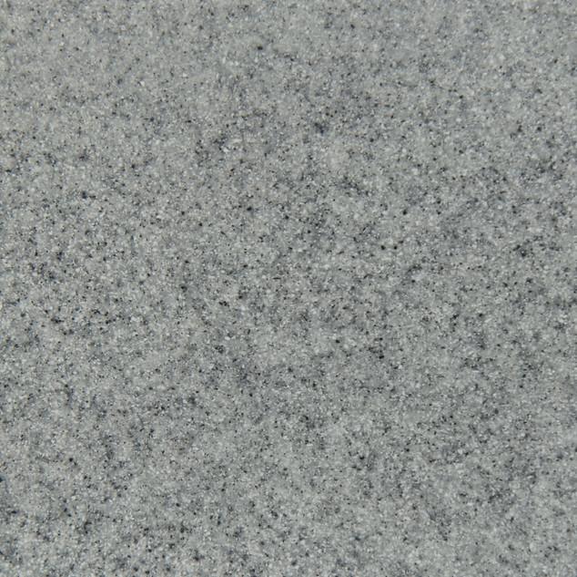 Platinum_Granite
