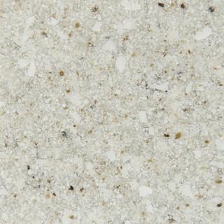 Balsa_Granite
