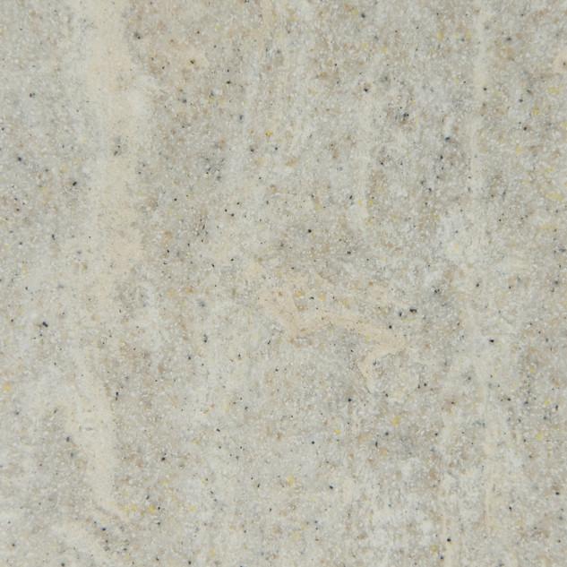 Vein_Summerwind_Granite
