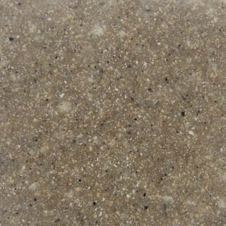 Cobblestone_Granite