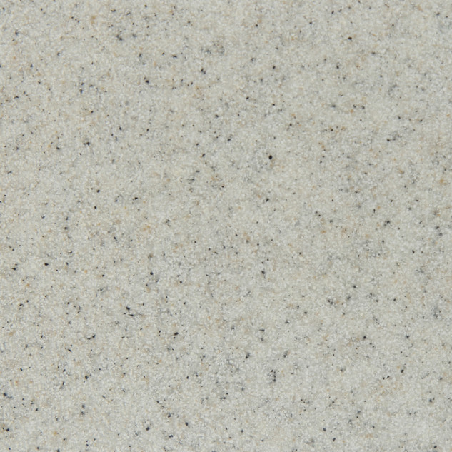 Winter_Granite