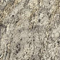 1878k-granito-amarelo-_thumb_.jpg