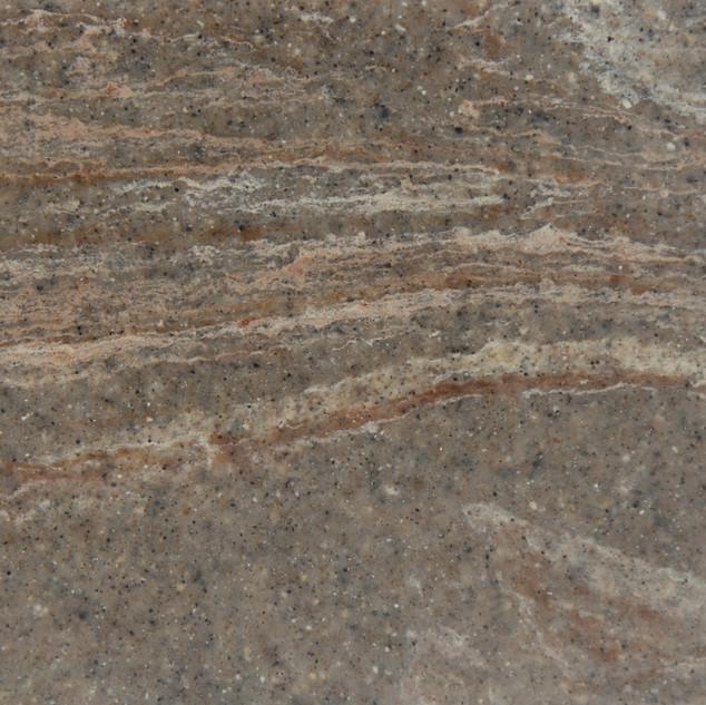 Vein_Mesa_Granite