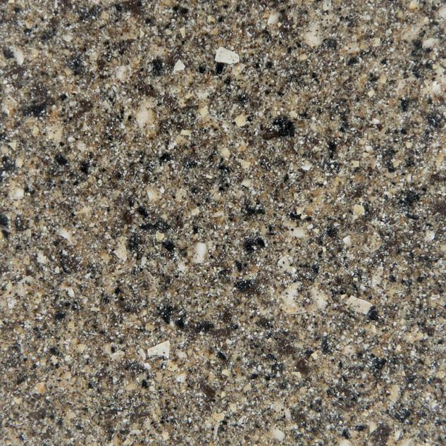 Berkshire_Granite