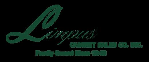 Limpus_Cabinet_Logo_2017.png