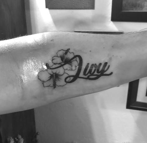 Ink #2