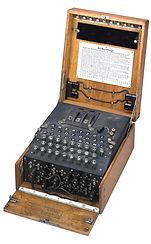 Enigma%202_edited.jpg