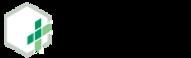 logo-keepon.png