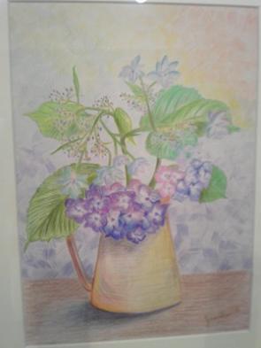 20141121_色鉛筆画教室2.jpg