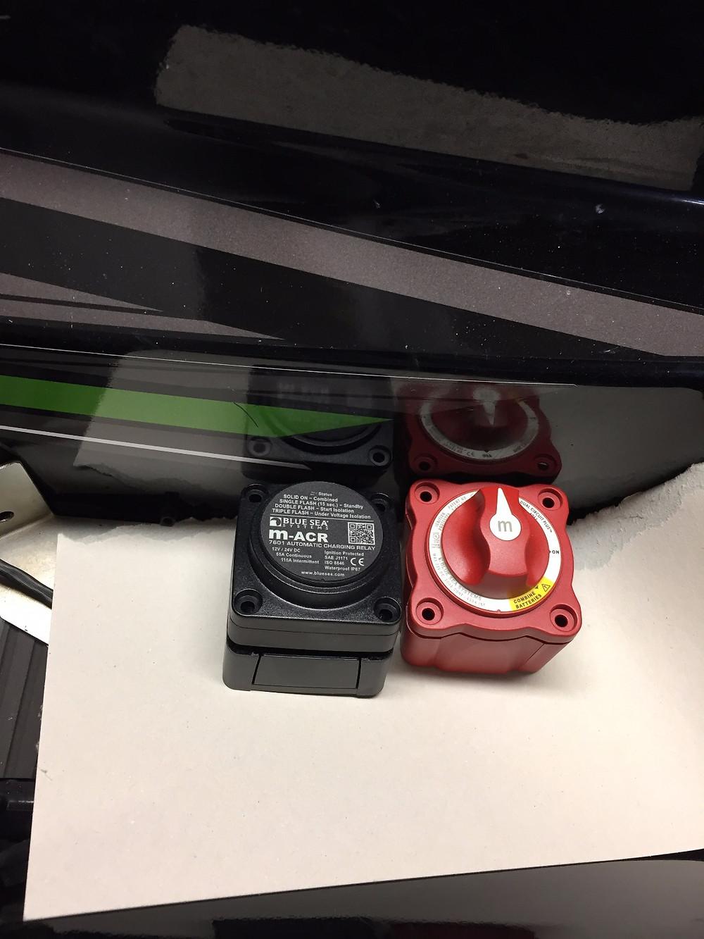 add-a-battery kit