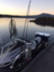 jetski fishing.jpg