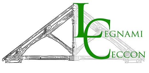 Ceccon_logo.jpg
