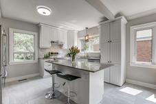 Full house renovation (5)