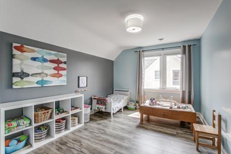 Full house renovation (10)