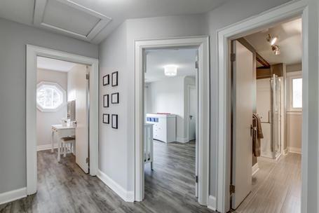 Full house renovation (9)