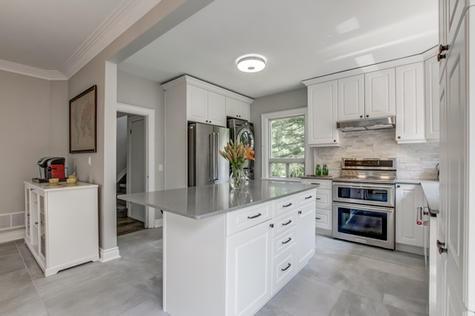 Full house renovation (3)
