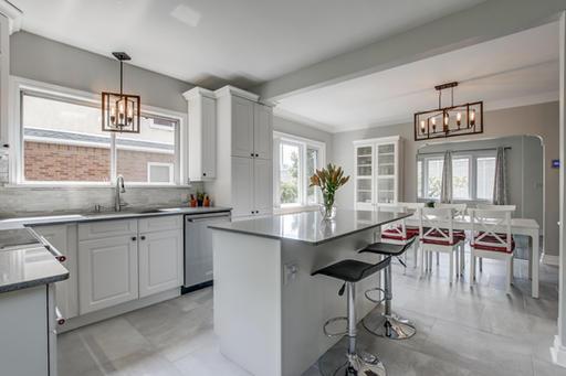 Full house renovation (4)