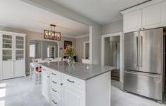 Full house renovation (6)