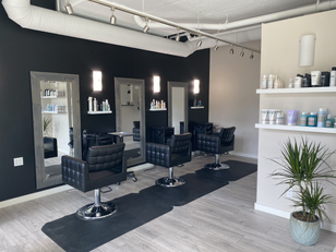 """Kalon"" Hair salon"