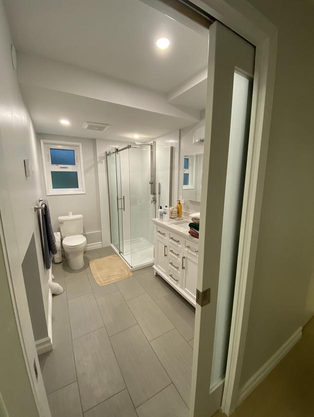 Final bathroom remodeling (2)
