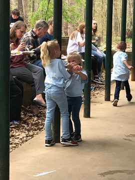 Freinds and Family Day 2019 (16).JPG