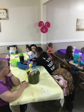 Easter Kids 2019 (9).JPG
